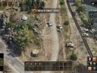 Sudden Strike 4 - Imagen PC