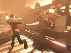 The Watchmaker - Imagen Xbox One