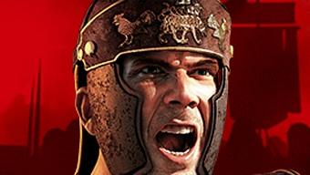 Video ROME: Total War, Tráiler de Anuncio