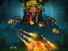 Fury Unleashed - Imagen