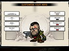 Fury Unleashed - Imagen Xbox One
