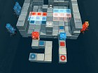 Death Squared - Imagen Xbox One
