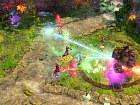 Nine Parchments - Imagen Xbox One