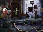 The Inner World - The Last Wind Monk - Imagen Xbox One