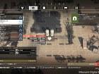 Pantalla Metal Gear Survive