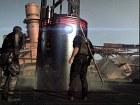 Metal Gear Survive - Imagen