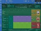 Football Manager 2017 - Imagen PC