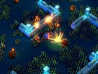 Riverbond - Imagen Xbox One