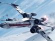 Criterion pens� en los jugadores primerizos de realidad virtual para su Star Wars: Battlefront VR Experience
