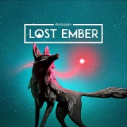 Carátula de Lost Ember - Xbox One
