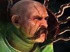 Total War: Warhammer - Grim & The Grave
