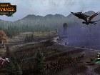 Warhammer - Grim & The Grave - Imagen Linux