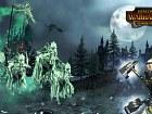 Warhammer - Grim & The Grave - Imagen