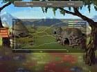 Tribe Of Pok - Imagen PC