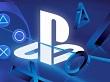 PS4 se agotó en Estados Unidos durante el Black Friday