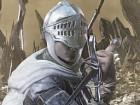 Análisis de Dark Souls III - Ashes of Ariandel por GtaV457