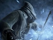 Dark Souls III presenta en v�deo Ashes of Ariandel, su primera expansi�n