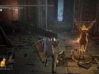 Dark Souls III - Ashes of Ariandel - Imagen