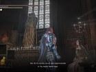 Dark Souls III - Ashes of Ariandel - Imagen PC