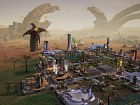 Aven Colony - Imagen