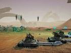 Aven Colony - Imagen PC