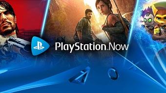 Probamos a fondo PS Now en PC y PS4. ¿Qué tal funciona el juego en streaming?