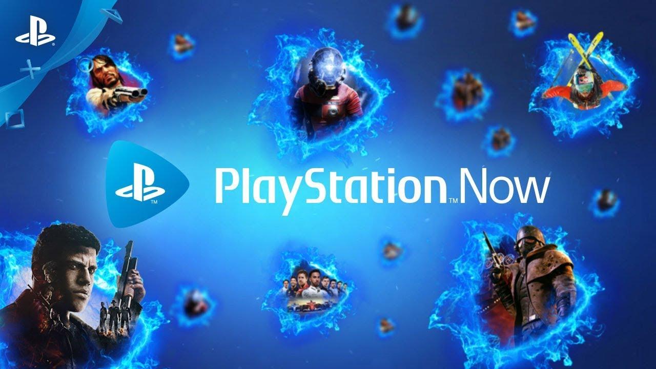 PlayStation 5: Filtran imágenes de su modelo devkit