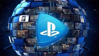 Todos los videojuegos disponibles en el catálogo de PlayStation Now