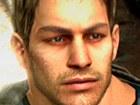 Resident Evil 5, primeros detalles