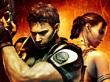 Resident Evil 5 sobrepasa a Street Fighter II como el mejor vendido de Capcom