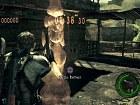 Resident Evil 5 - Imagen PS3