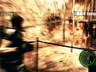 Resident Evil 5 - Imagen