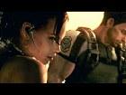 Resident Evil 5 - Imagen PC