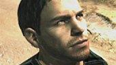 Video Resident Evil 5 - Trailer oficial 1 (extendido)
