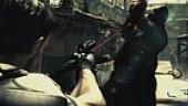 Video Resident Evil 5 - Vídeo del juego 1