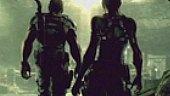 Video Resident Evil 5 - Trailer oficial 4
