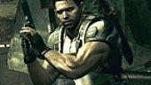 Video Resident Evil 5 - Vídeo del juego 9