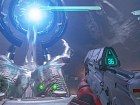 Halo 5 Forge - Imagen PC