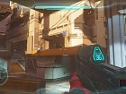 Halo 5 Forge - Imagen