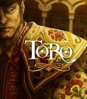 Toro Xbox One