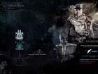 Frostpunk - Imagen PC