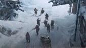 Tráiler de Frostpunk: On The Edge, la nueva expansión del videojuego de 11 bit Studios