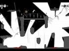 Black & White Bushido - Imagen