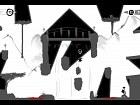 Black & White Bushido - Pantalla