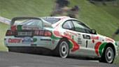 Video Gran Turismo HD Concept - Víodeo oficial 3
