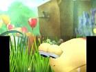 Hey! Pikmin - Imagen 3DS