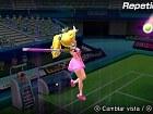 Mario Sports Superstars - Imagen