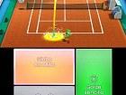 Mario Sports Superstars - Imagen 3DS