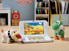 Poochy & Yoshi's Woolly World - Imagen 3DS