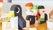 Picross 3D Round 2: Tráiler de Presentación